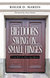 "31-day Examination of Biblical Life Lessons in ""Big Doors Swing..."