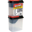JustPlasticBoxes.com Gears up for Back to School with New Storage...