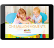 HiMama 1 Million Moments [IMAGE]