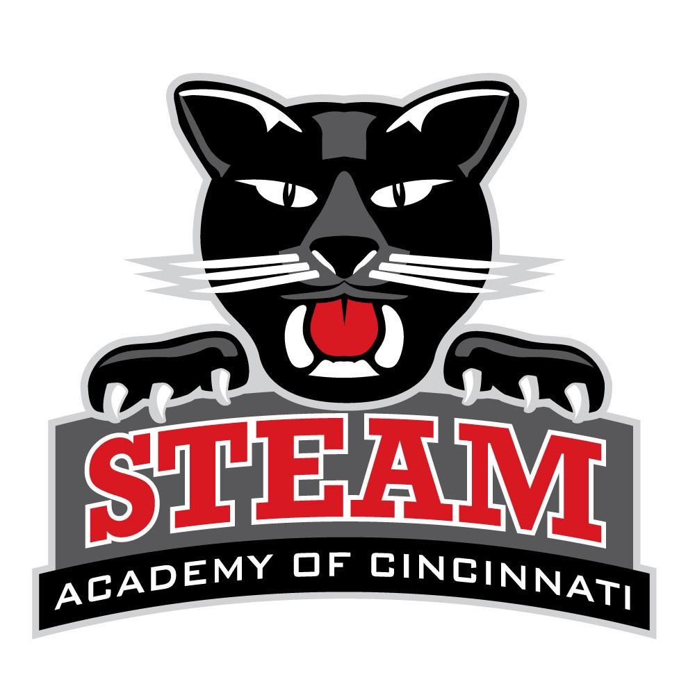 STEAM Academy Of Cincinnati Opens Its Doors This School