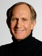 Dr. Peter Agre