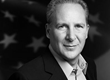 "Peter Schiff Warns ""The Real [Financial] Crisis Hasn't Even..."
