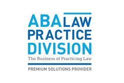 ABA, ADAR, Partner, Provider