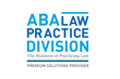 ADAR IT Named Premium Solutions Provider by American Bar Association