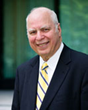 Norman Sohn, MD, MBA, Chartered Retirement Planning CounselorTM