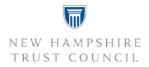 New Hampshire Trust Council