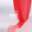 Essentra Specialty Tapes Introduces New Duraco Red Film Tape