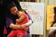 ACLU to Highlight Lakota Child Foster Care Crisis to United Nations