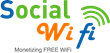Social WiFi Inc. Announces Partnership with Largest Commercial...
