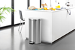 Brabantia Earns Prestigious C2C Environmental Certification for New...