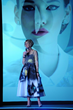 Woodbury University's Fashion Design Program Ranked 7th in the West,...