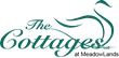 The Cottages Investment Group Announces Third Development Project, The Cottages at MeadowLands Memory Care, Oconto Falls