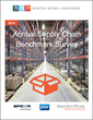 93% of Retailers are Transforming Their Supply Chain to Enable...