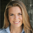 Anderson Direct & Digital Hires Mimi Flowers, VP, Strategy &...