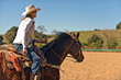 Horsin' Around in Santa Barbara: The Region's Rich Equestrian Roots...