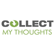 CollectMyThoughts – Business Solutions Startup – Launches Fundable...
