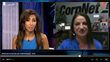 CorpNet.com's Nellie Akalp Discusses Incorporation Tips for Small...