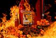 Popular Hot Habenero Jerky