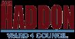 Entrepreneur Josh Haddon Announces Candidacy for Windsor City Council...