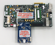 Innovative Logic Inc. and M31 Technology Introduce a USB-IF Certified...