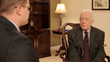 Absolute Vision Productions Collaborates with President Jimmy Carter