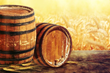 New Pigeon Forge Moonshine Distillery Revealed by Timber Tops Luxury...