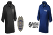Polo Shirts for Custom Embroidery