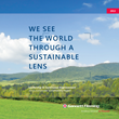 Gannett Fleming Exceeds Corporate Sustainability Goals: Water and...