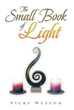 """The Small Book of Light"" Guides Readers'..."