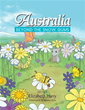 Elizabeth Harry Shares Stories About Australia's High Country in New...