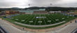 Clay-Chalkville High School Installs New Shaw Sports Turf Field
