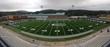 Clay-Chalkville High School Installs New Shaw Sports Turf Field