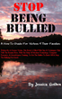bullying, cyberbullying