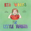 Iris Hambling Shares Special Picture Book for Preschool Children