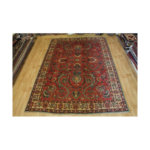 Magic Rugs Inc. Presents One Of The Best Investment