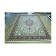 Magic Rugs Inc. Presents One of the Best Investment Options - Quality...