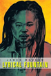 James Messam Presents Newly Published Poetry Collection