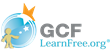 GCFLearnFree Launches Excel Formulas Tutorial