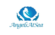 Angels at Sea Cruise Planned for 2015 to Southern Caribbean