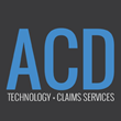 ACD Releases White Paper on Self-Service Mobile Applications for Auto...