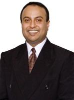 Dr. Rashmi Patel