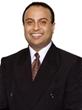 Dr. Rashmi Patel Now Offers Laser Gum Recontouring at Enfield Family Dental