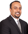 Dr. Rashmi Patel Introduces New Laser Dentistry Services at Enfield Family Dental