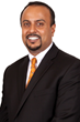 Dr. Rashmi Patel Now Offers Multiple New Treatment Options for Periodontal Disease