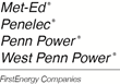 As Housing Market Builds Momentum, FirstEnergy's Pennsylvania...