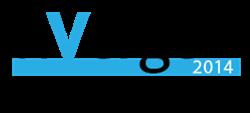nVerge 2014