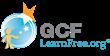 GCFLearnFree Debuts Photoshop Tutorial