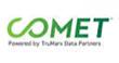TruMarx Data Partners Names Dr. James Newsome Non-Executive Chairman