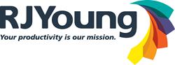 RJY Logo