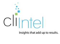 business intelligence, actionable analytics, data visualization, consulting, process management, efficiencies